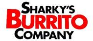 Sharky's Burrito Company - Amarillo, TX